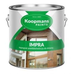 Impregnat Koopmans IMPRA