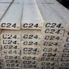 45 x 120 mm / 5,4 m (C24)
